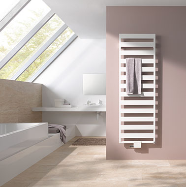 https://www.kermi.de/fileadmin/assets/kermi/heating/products/bathroom_radiators/Casteo/KIMI_CTN_1M1800602XXK_4c.jpg