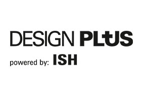 Design Plus powered by ISH