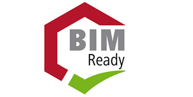 Kermi BIM-Daten Integration in Revit